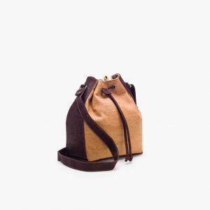 damska chanta Artelusa Crossbody Bag 2