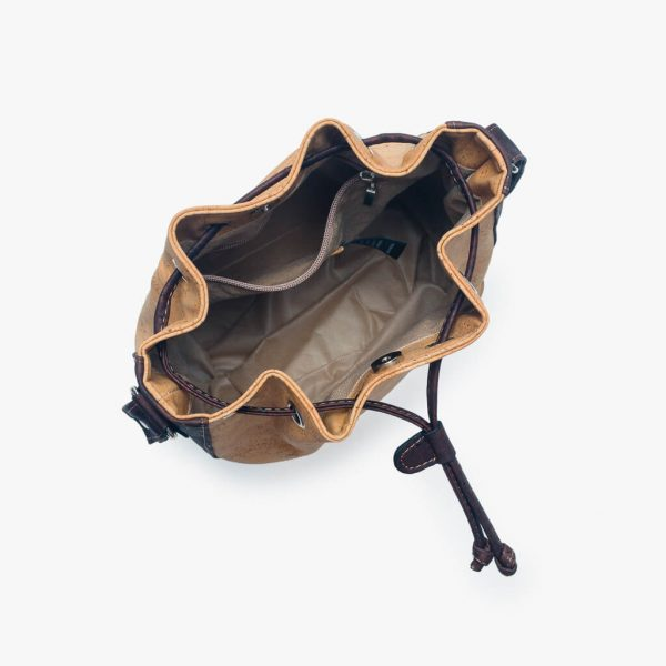 damska chanta Artelusa Crossbody Bag 3