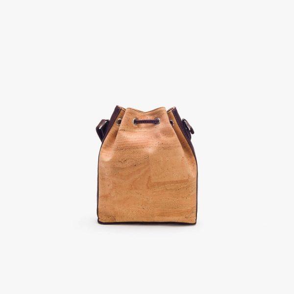 damska chanta Artelusa Crossbody Bag 4