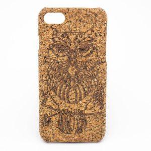 keys za telefon owl