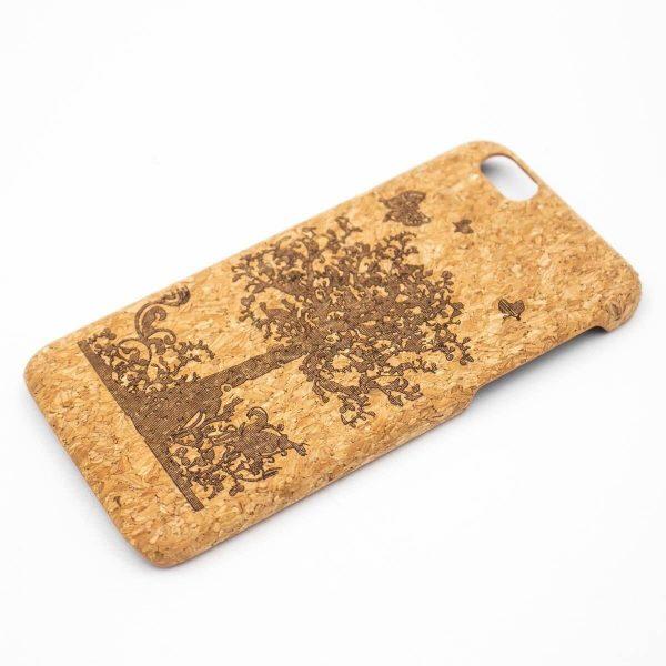 keys za telefon butterfly 2